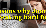 5-reasons-joomla-is-hard