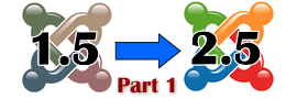 how-to-migrate-joomla15-to-joomla25-part1