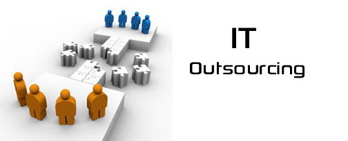 Image result for IT outsourcing services